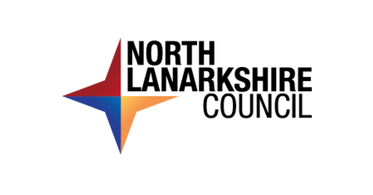 Modern Apprentice (Procurement) (Temporary) - NLA04237 - North Lanarkshire Council | myjobscotland