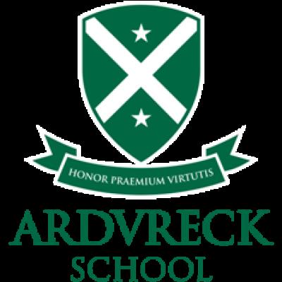 Ardvreck School
