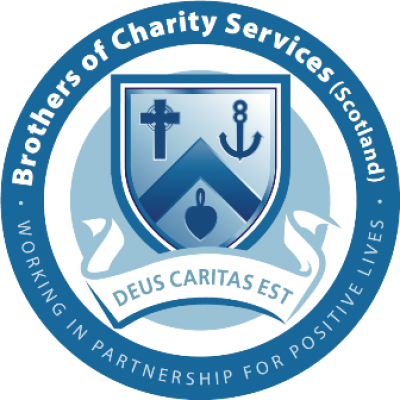 Brothers of Charity Services (Scotland)
