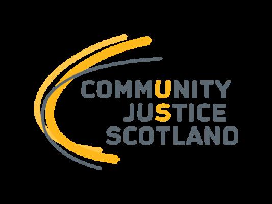 Community Justice Scotland