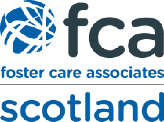 Foster Care Associates Scotland