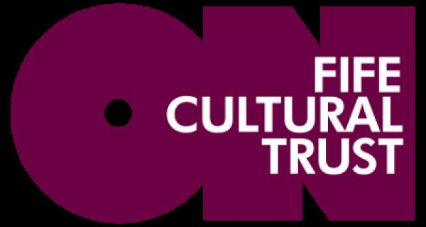 Fife Cultural Trust