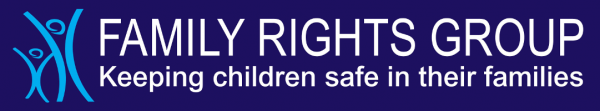 Family Rights Group