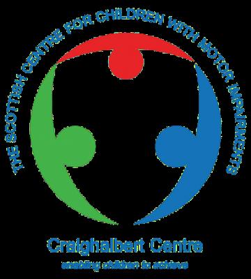 Scottish Centre for Children with Motor Impairments