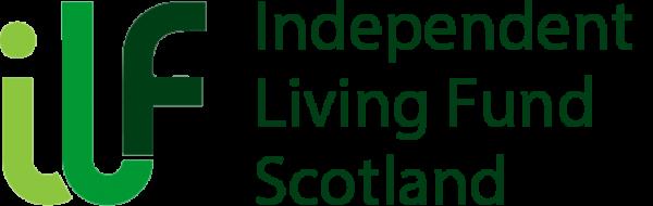 Independent Living Fund
