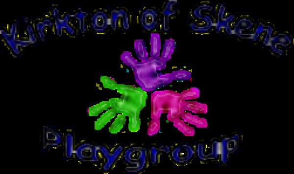 Kirkton of Skene Playgroup