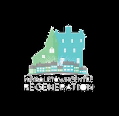Maybole Regeneration