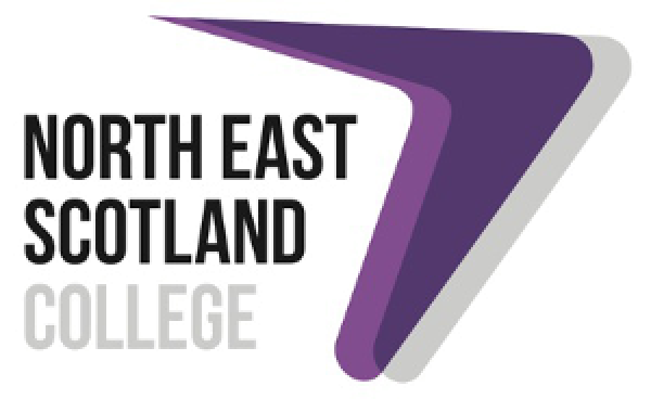 Image result for north east scotland college