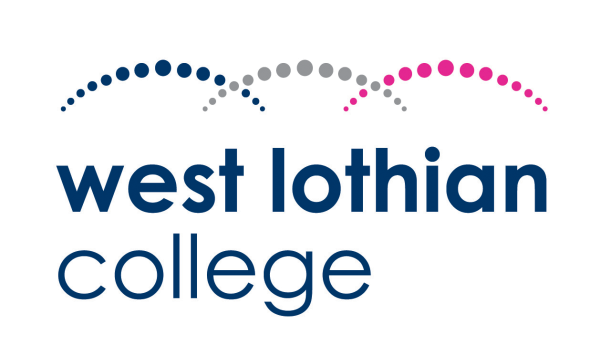 West Lothian College