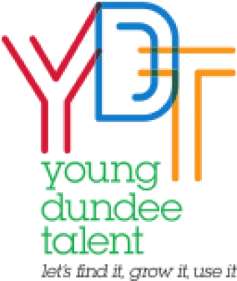 Young Dundee Talent