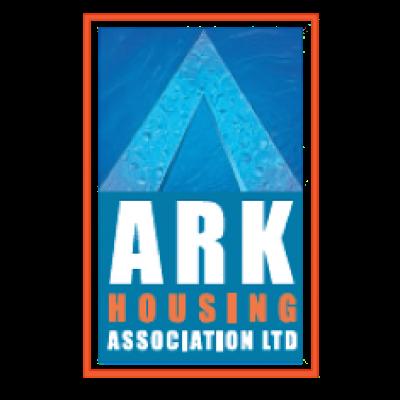 ARK Housing Association