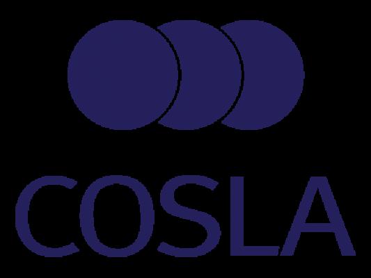COSLA