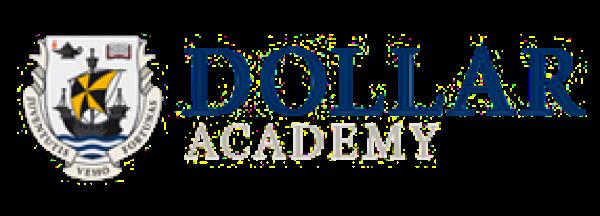 Dollar Academy