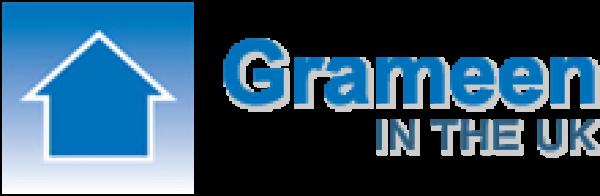 Grameen Foundation Scotland