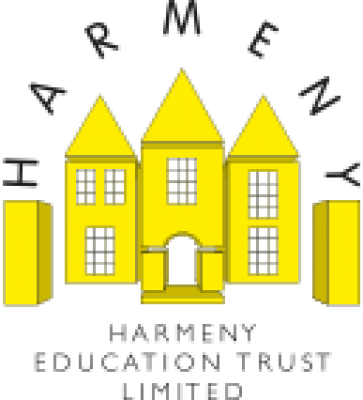 Harmeny Education Trust Limited