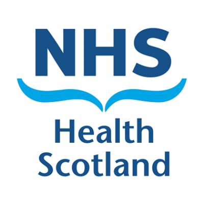 NHS Health Scotland