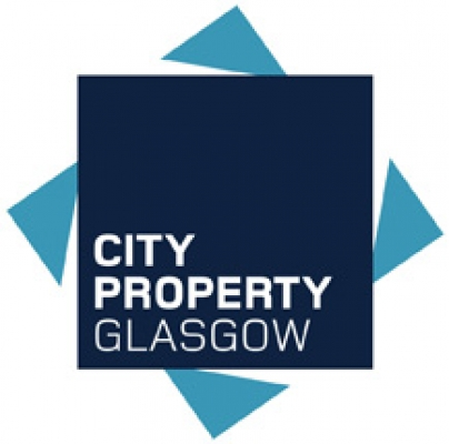 City Property (Glasgow) LLP