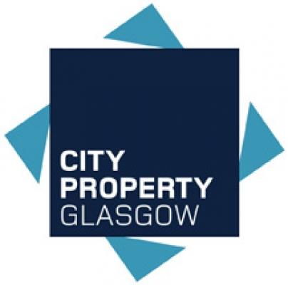 City Property (Glasgow) LLP
