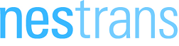 Nestrans_Logo.png